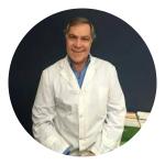 Dr. Néstor Tedde